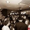 #SalsaSundays 5-20-18 www.social59.com