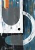 Curious Assembly-Edmunds, 50x70 canvas-M