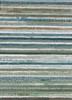 Chroma Q38-Langford, 30x22 on paper-M