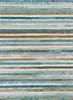 Chroma Q33-Langford, 30x22 on paper