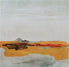Semblance II-Carney, 20x20 on paper JPG