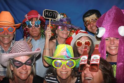 5-26-17 Cat & Ralph Wedding Reception