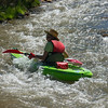 Verde River Institute Float Trip, Tapco to Tuzi, 5/26/17