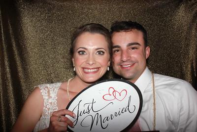 5-26-18 Ashley & Jonah Messina Wedding