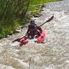 Verde River Institute Float Trip, Tapco to Tuzi, 5/26/18