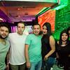 #SalsaSundays 5-27-18 www.social59.com