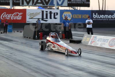 May 27, 2016 Friday night Drags