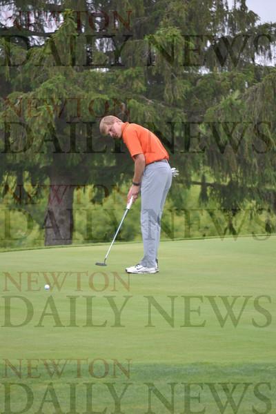 5-30 1A Boys State Golf
