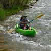 Verde River Institute Float Trip, Tapco to Tuzi, 5/6/19