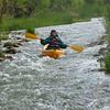 Verde River Institute Float Trip, Tapco to Tuzi, 5/7/19