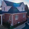 For sale downtown Columbia - 5 Arsenal Hill Ct