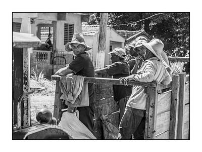 Trinidad Manacas_130919_DSC6856