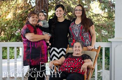 family (9 of 56)