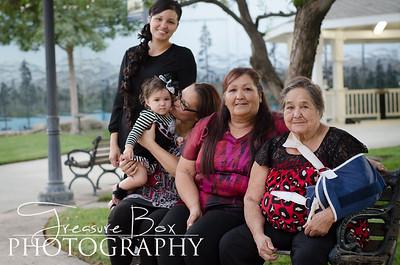 family (27 of 56)