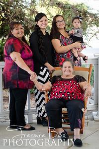 family (11 of 56)