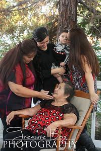 family (13 of 56)