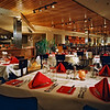 Sedona Rouge Hotel,  Restaurant