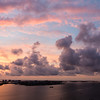 Clearwater Sunset 1