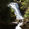 Ousel Falls 1