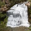 Ousel Falls 2
