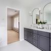 Windover-Master Bath-20