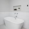 Windover-Master Bath-24