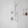 Windover-Master Bath-30