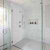 Windover-Master Bath-28