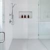 Windover-Master Bath-29