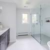 Windover-Master Bath-33