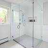 Windover-Master Bath-27