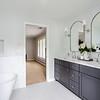 Windover-Master Bath-31