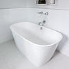 Windover-Master Bath-26