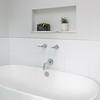 Windover-Master Bath-25