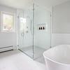 Windover-Master Bath-19