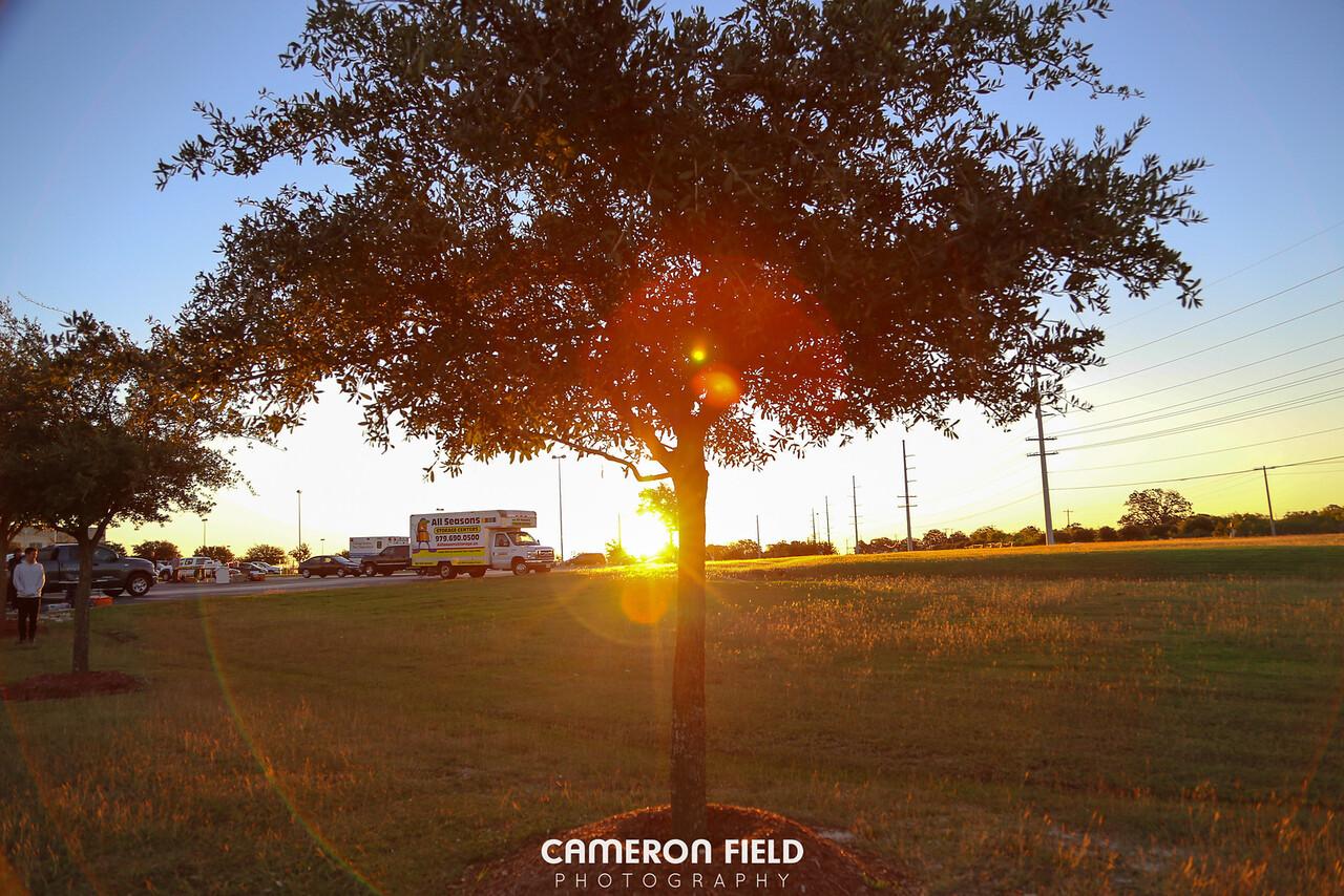 5 & Dime 5k/10k<br /> College Station, Texas<br /> November 2nd, 2013