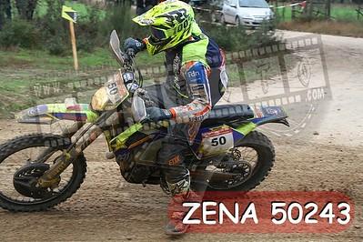 ZENA 50243