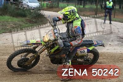 ZENA 50242