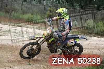 ZENA 50238