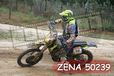 ZENA 50239