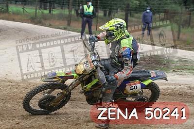 ZENA 50241
