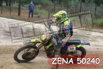 ZENA 50240