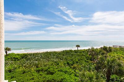 50 Beachside Drive - 202-43