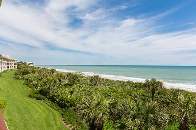 50 Beachside Drive - 202-56