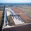 LD1995110023 - Louisiana & Delta, Dayton, TX, 11/1995