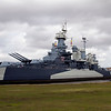 SHIP2016040001 - Battleship North Carolina, Wilimington, NC, 4-2016