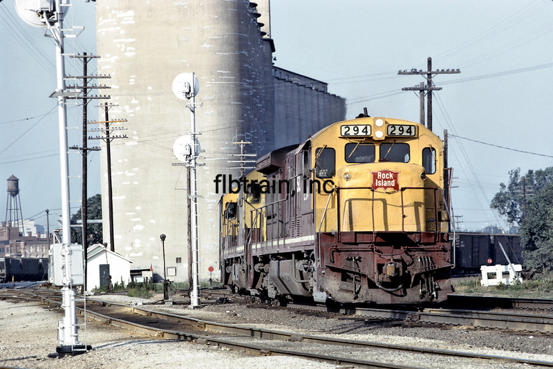 """RI1974070023 - """"ROCK,"""" Topeka, KS, 7/1974"""