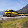 ARR2015090184 - Alaska RR, Bulga Point, AK, 9/2015