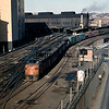 MR1968030126 - Milwaukee Road, St. Paul, MN, 3/1968