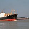 SHIP1990030013 - Ship, New Orleans, LA, 3-1990